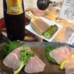 魚や粋02